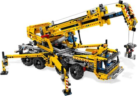 technic sets technic all of the large technic sets of the last