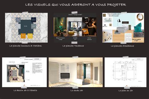 Recherche Decorateur Interieur by Recherche Decorateur Interieur Excellent Decorateur
