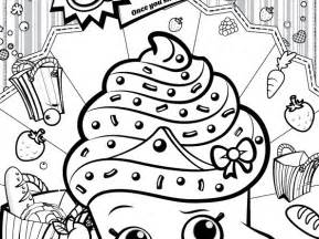 S Hopkins Coloring Pages Printable
