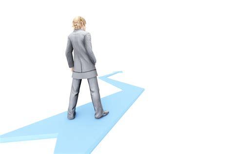 rupture conventionnelle cdi cadre rupture conventionnelle pour un cadre 28 images rupture du contrat de travail dans le cadre