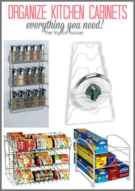 best way to arrange kitchen cabinets best products to organize your kitchen the house 9226
