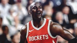 The Trade The Rockets Denied That Would've Created The
