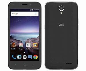 Zte Prestige 2 User Guide Manual Tips Tricks Download