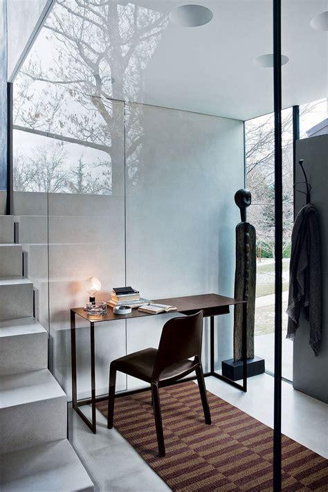 bureau designer bureau design denis intérieur