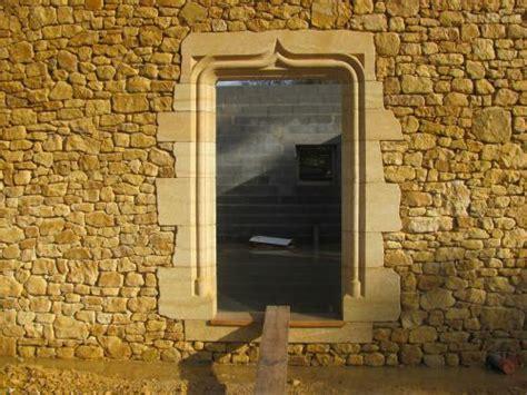 taille d une porte les restaurateurs du patrimoine