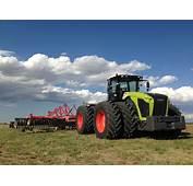 Claas Tractors  Google Search Farm Machines Pinterest