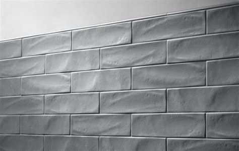 settecento new yorker caramel 3x12 backsplash wall tile