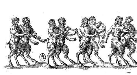 valet de chambre file figure des satyrs from ballet comique de la reine jpg