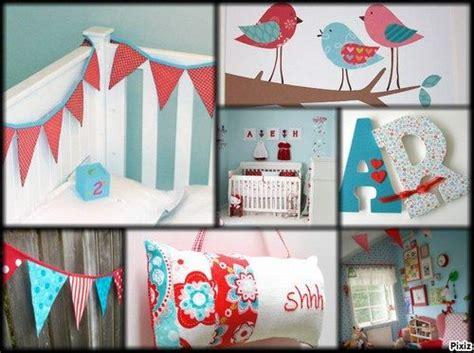 diy déco chambre bébé déco rétro chambre bébé chambre bébé décoration nursery