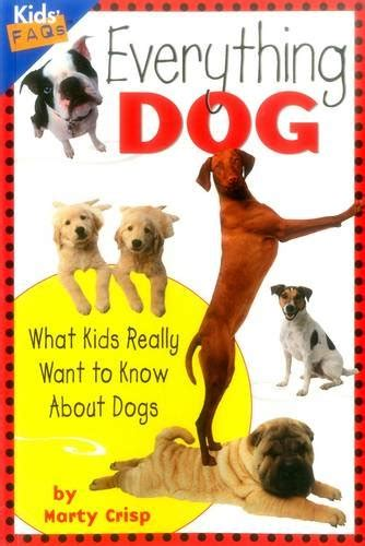 books  dog owners  kids