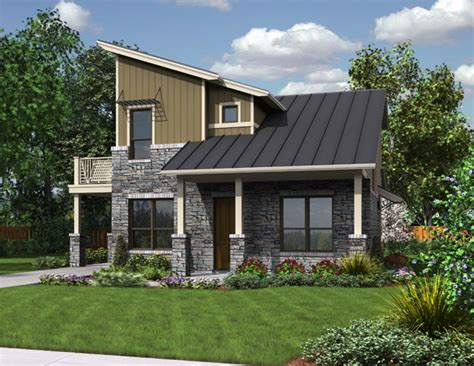 green home designs award winning green house plans the house designers