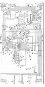 Yamaha Drive Wiring Diagrams