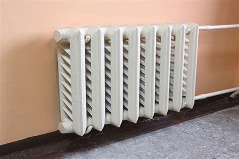 How Do Home Radiators Work?