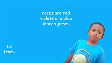 valentines day cards on Tumblr