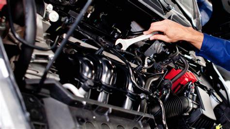 aadrenalin vehicle services servicing car repairs hertford
