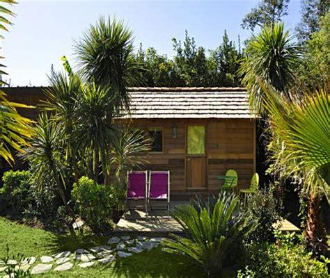 chambre d hotes bidart cabane en chambre d 39 hôtes biarritz bidart à bidart