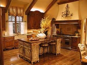 kitchen log cabin kitchens design ideas with calm color
