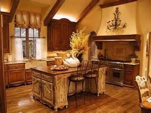 kitchen log cabin kitchens design ideas with calm color log cabin kitchens design ideas cabin