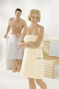 Sauna Handtuch Mit Namen : saunatuch caw sauna kilt 9065 silbergrau bademantel bettenhaus paul gmbh ~ Orissabook.com Haus und Dekorationen
