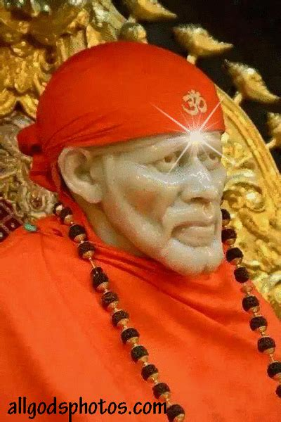 Sai Baba Animated Wallpaper For Mobile - shirdi sai baba quotes wallpaper downloadwallpaper org