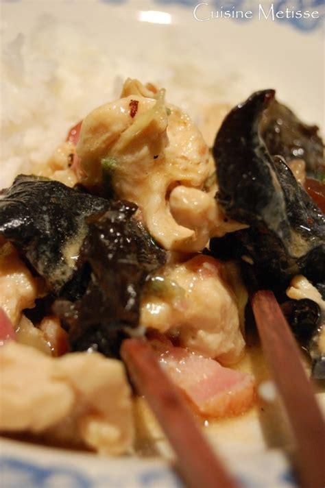 cuisine du sichuan les frères shan et leur cuisine traditionelle du sichuan