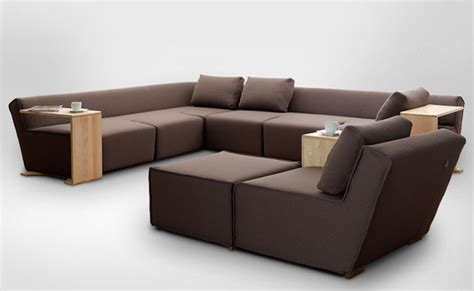 canape cassina sectional sofa designs sofa design