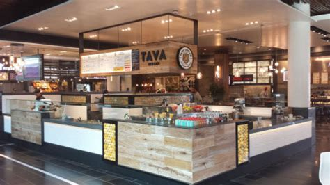 tava indian kitchen tava indian kitchen closes 4 5 mm series a1 to fuel