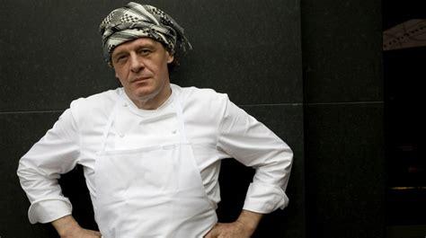 Celebrity Chef Marco Pierre White To Open Lincoln Restaurant. Pink Wooden Kitchen. Kids Kitchen Tools. Dorm Kitchen. What Was The Kitchen Cabinet. Grand Walk In Kitchen. Farmhouse Kitchen Table. Red Kitchen Rug. Kitchen Blackboard