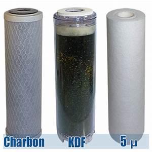 Distributeur Chlore Liquide : chlore guide d 39 achat ~ Edinachiropracticcenter.com Idées de Décoration