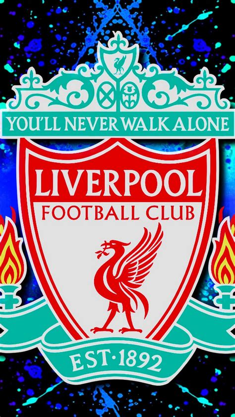 Liverpool 2020 Wallpapers - Wallpaper Cave