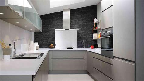 tv cuisine cuisine equipee design cuisine en image