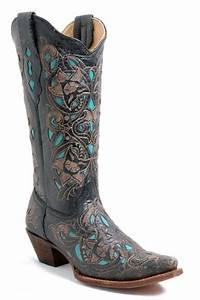 black and teal cowgirl boots online boots With cowgirl boots online