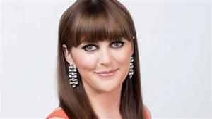 In my beauty bag: TV and radio host Sharyn Casey | Stuff.co.nz