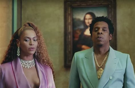 Illuminati Z And Beyonce by History Or The Illuminati What Z And Beyonc 233 Are