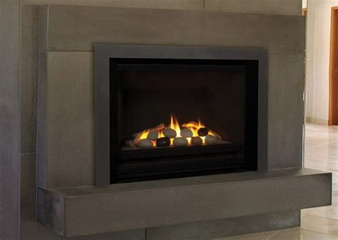 The 25+ Best Ventless Fireplace Insert Ideas On Pinterest