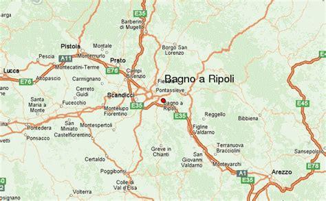 Bagno A Ripolo by Gu 237 A Urbano De Bagno A Ripoli
