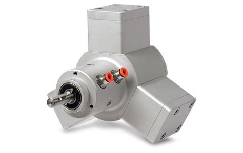 Huco Dynatork Air Motors Product News | Altra Industrial ...
