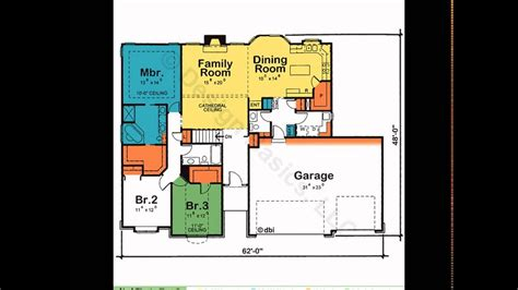 story house plans house plans story bedroom house plans story youtube