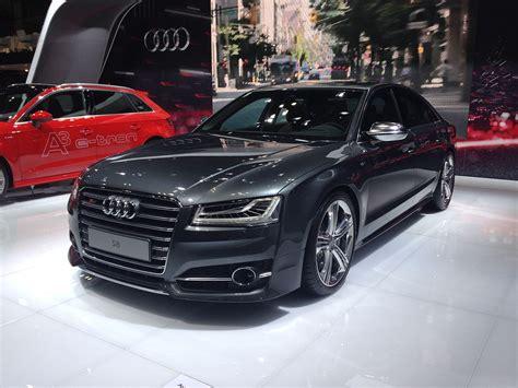 Audi S8 audi s8