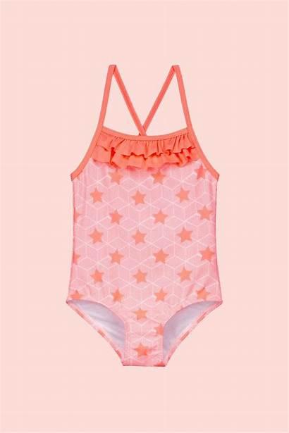 Swimwear Nl Kukka