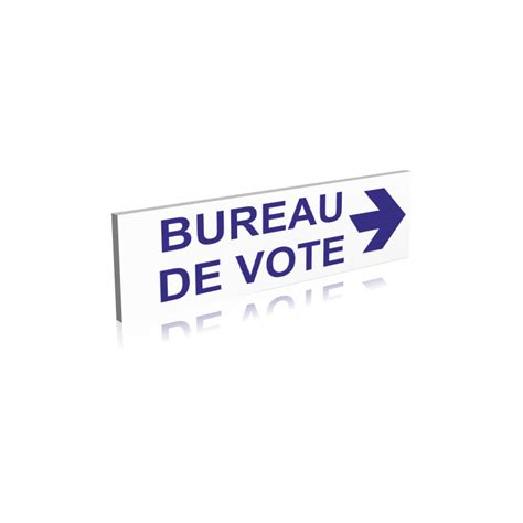 bureau de vote 15 bureau de vote 28 images photos illustrations et vid