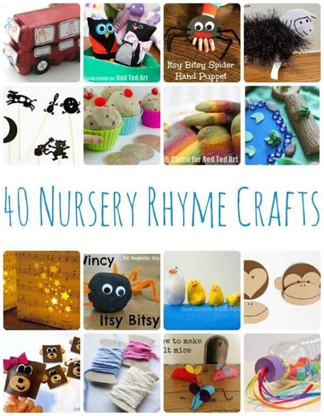 nursery rhyme activities on nursery rhymes 521 | b333c07d831bfd494e3e5e5f5b60c545