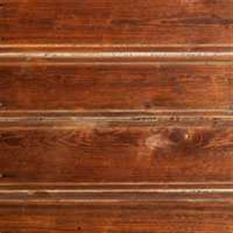 hardwood floor problems heed the warning signs