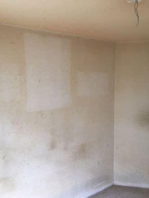 Wie Bekomme Ich Brandgeruch Aus Der Wohnung by Geruchsneutralisation Raucherwohnung