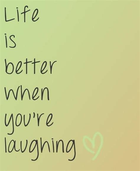 laughing life   true  pinterest