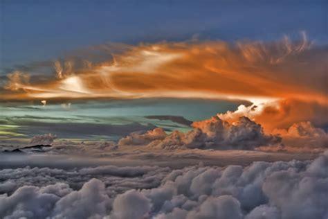 More Breathtaking Cloud Photography Hongkiat