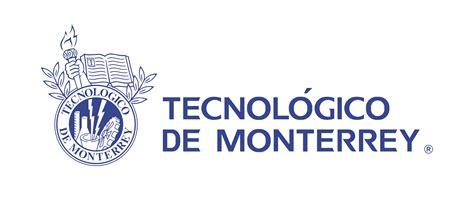 Resultado de imagen de logo del Tecnológico de Monterrey,