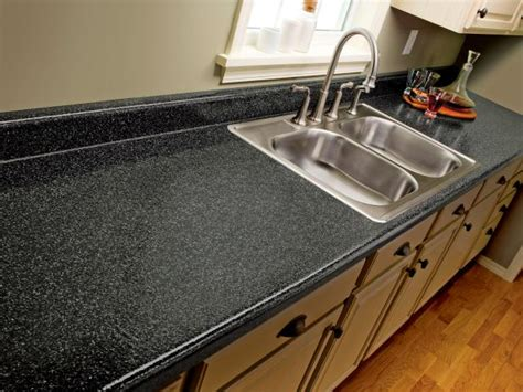 How To Paint Laminate Kitchen Countertops  Diy. B&q Sinks Kitchen. How To Measure Kitchen Sink. Oakley Kitchen Sink Backpack Sale. Kitchen Sinks Canada. Commercial Kitchen Sinks Used. Drain Pipe Kitchen Sink. Kitchen Bay Windows Over Sink. Installing Kitchen Sink