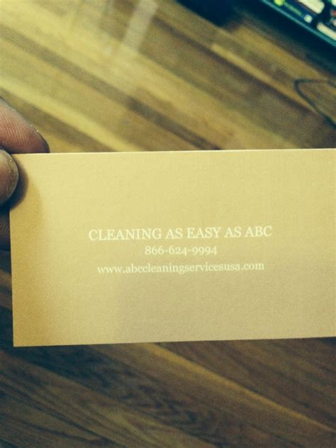 He tried to send something through the mail illegally b. Call today 866-624-9994   Clean house, Abc, Cleaning