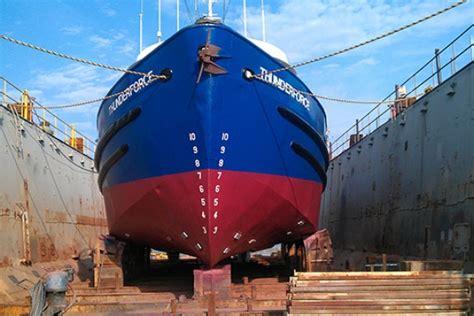 gulf marine repair   full service ship repair